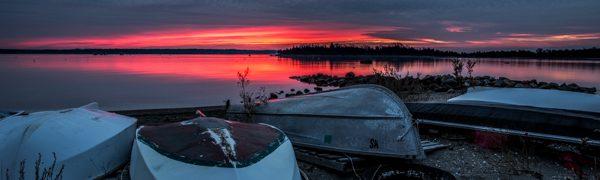 cropped-2016-december-bissel-cove-sunrise-1-of-1.jpg