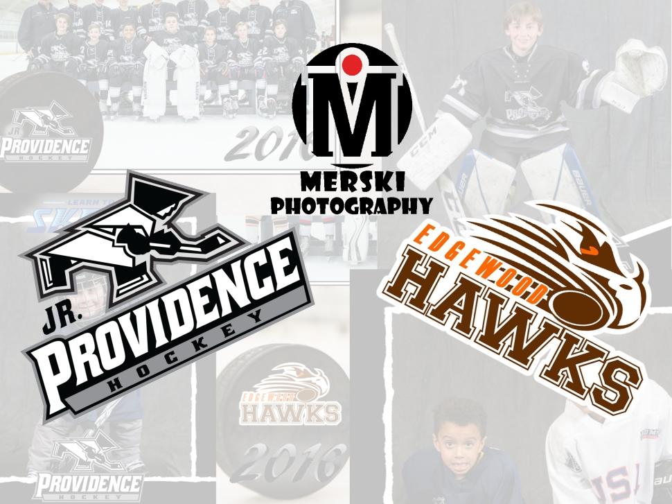 providence-jr-friars-edgewood-hawks-facebook-promo