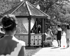 2016-nicole-tim-tran-wedding-12