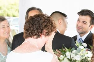 2016-nicole-tim-tran-wedding-20