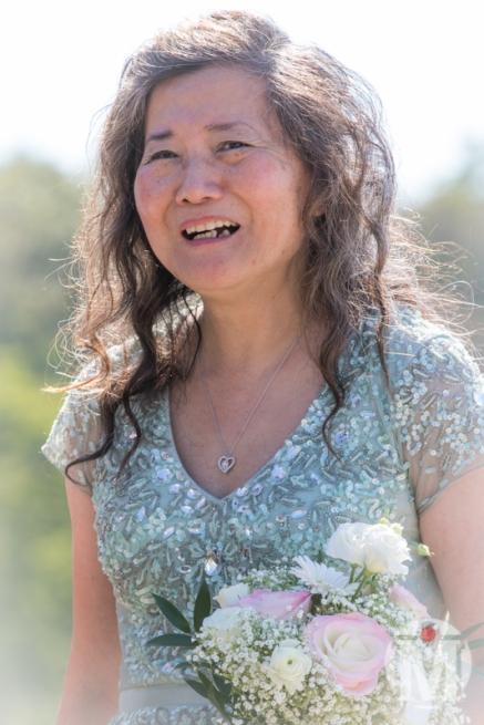 2016-nicole-tim-tran-wedding-22