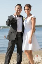 2016-nicole-tim-tran-wedding-24