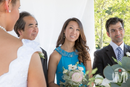 2016-nicole-tim-tran-wedding-29