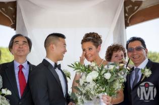 2016-nicole-tim-tran-wedding-33