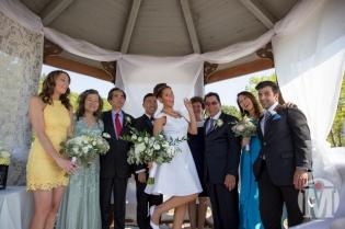 2016-nicole-tim-tran-wedding-34