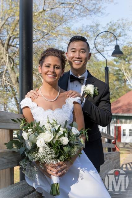 2016-nicole-tim-tran-wedding-35