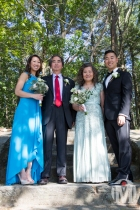 2016-nicole-tim-tran-wedding-37