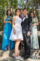 2016-nicole-tim-tran-wedding-38