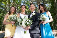2016-nicole-tim-tran-wedding-40