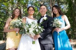 2016-nicole-tim-tran-wedding-40