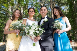 2016-nicole-tim-tran-wedding-41