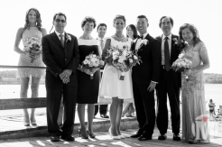 2016-nicole-tim-tran-wedding-42