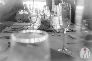 2016-nicole-tim-tran-wedding-47