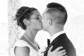 2016-nicole-tim-tran-wedding-5