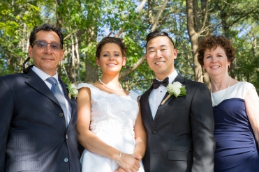 2016-nicole-tim-tran-wedding-51
