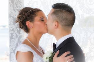 2016-nicole-tim-tran-wedding-53