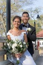 2016-nicole-tim-tran-wedding-7