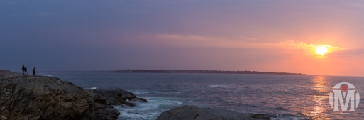 2017 - March - Beavertail Sunrise (4 of 5)