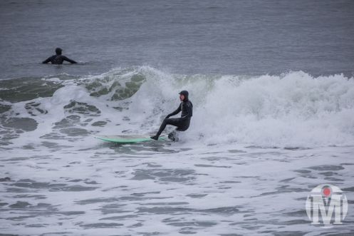 2017 - March - Peter & Surfers (13 of 32)