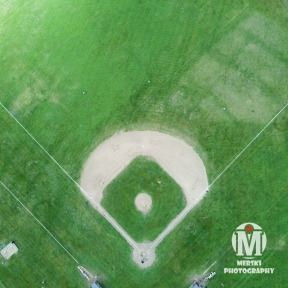 2017 - May - Woonsocket Middle School Baseball (100 of 102)