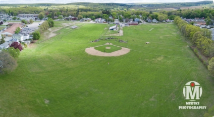 2017 - May - Woonsocket Middle School Baseball (102 of 102)