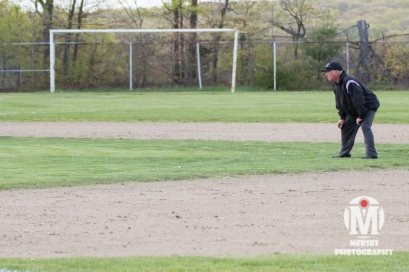 2017 - May - Woonsocket Middle School Baseball (12 of 102)