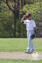 2017 - May - Woonsocket Middle School Baseball (13 of 102)