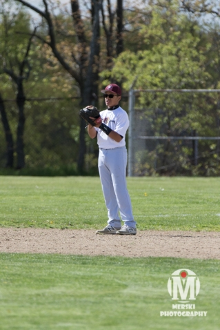 2017 - May - Woonsocket Middle School Baseball (14 of 102)