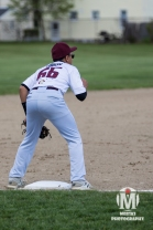 2017 - May - Woonsocket Middle School Baseball (2 of 102)