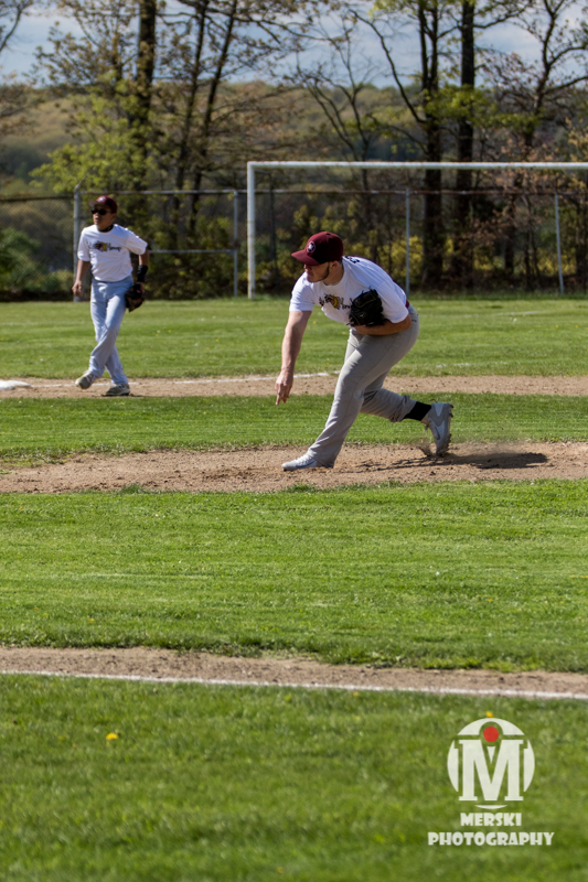 2017 - May - Woonsocket Middle School Baseball (22 of 102)
