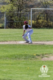2017 - May - Woonsocket Middle School Baseball (23 of 102)