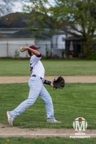 2017 - May - Woonsocket Middle School Baseball (3 of 102)