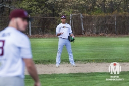 2017 - May - Woonsocket Middle School Baseball (4 of 102)