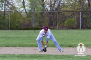 2017 - May - Woonsocket Middle School Baseball (5 of 102)