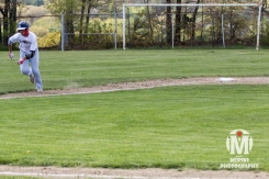 2017 - May - Woonsocket Middle School Baseball (58 of 102)