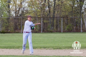 2017 - May - Woonsocket Middle School Baseball (6 of 102)