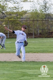 2017 - May - Woonsocket Middle School Baseball (7 of 102)