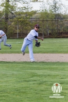 2017 - May - Woonsocket Middle School Baseball (8 of 102)