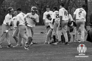 2017 - May - Woonsocket Middle School Baseball (89 of 102)