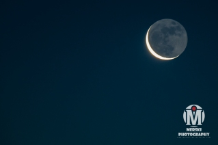 2017 - July - Jamestown Crescent Moon - Small Files (2 of 5)