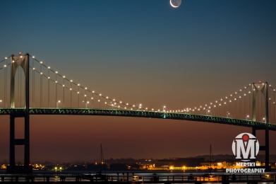 2017 - July - Jamestown Crescent Moon - Small Files (3 of 5)