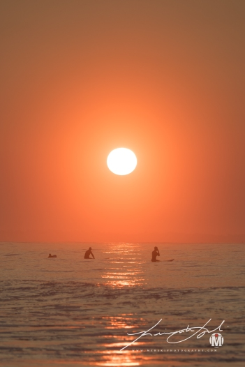 2017 - Narragansett Beach Surfers (11 of 20)