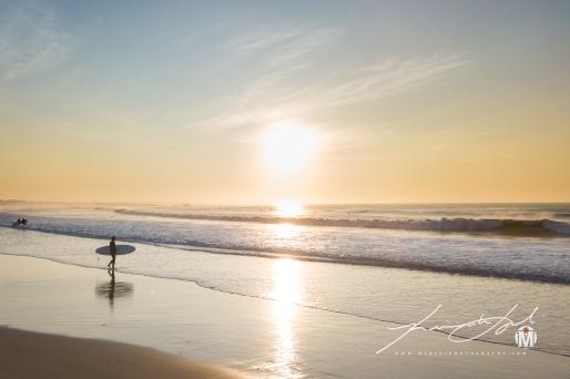 2017 - Narragansett Beach Surfers (15 of 20)