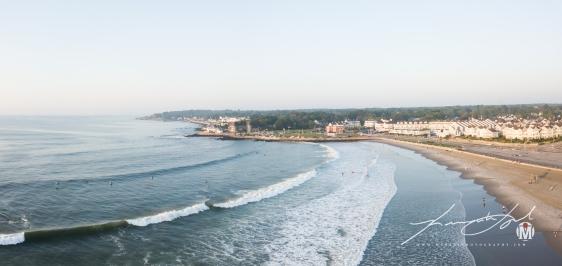 2017 - Narragansett Beach Surfers (16 of 20)