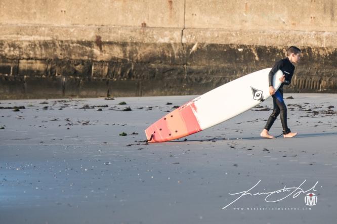 2017 - Narragansett Beach Surfers (18 of 20)