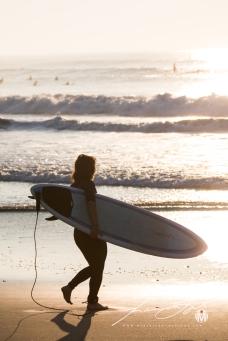 2017 - Narragansett Beach Surfers (19 of 20)