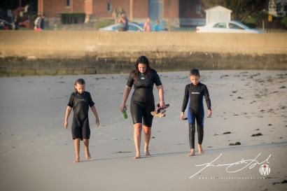 2017 - Narragansett Beach Surfers (20 of 20)