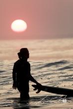 2017 - Narragansett Beach Surfers (5 of 20)