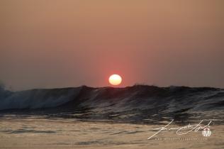 2017 - Narragansett Beach Surfers (6 of 20)