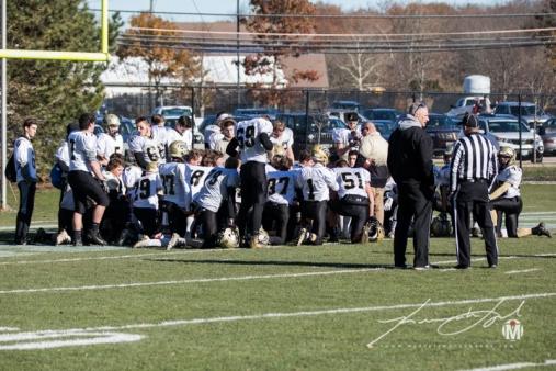 2017 - November - Thanksgiving Day Game - NK vs. SK - Gabriel Sloat - Small-44